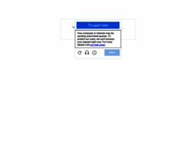 Sabseysasta.com