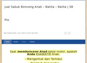 sabukbonceng.com