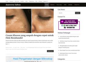 sabunamorea.com