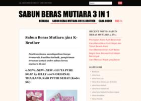 sabunberasmutiara.wordpress.com
