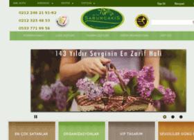sabuncakis1874.com.tr