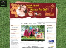 sabunherbalku.com