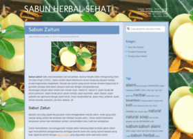 sabunherbalsehat.wordpress.com