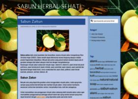 sabunherbalsehat.wordpress.com