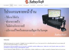 sabuysoft.com