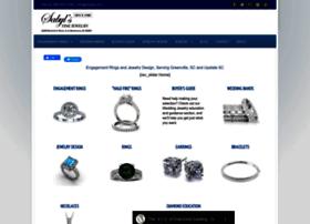sabyls.com