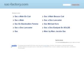 sac-factory.com