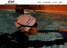 sac-sw.com.hk