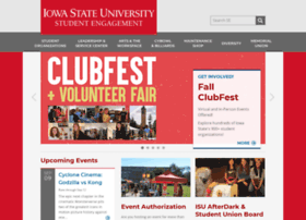sac.iastate.edu