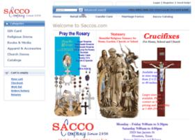saccoscom.x-shops.com