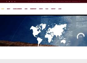 sacea.org.za