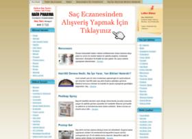 saceczanesi.com