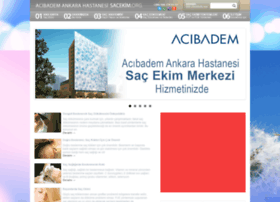 sacekim.org