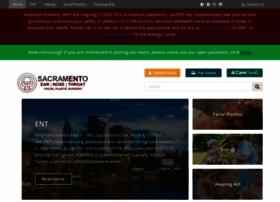 sacent.com