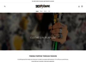 sacerandsavive.com
