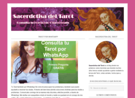 del tarot pdf websites and posts on libro el horoscopo del tarot pdf