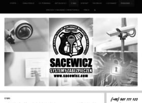 sacewicz.com