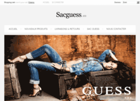 sacguess.co