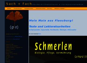 sach-fach.de