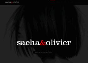 sachaolivier.com