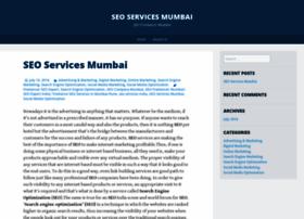 sachinbatwal.wordpress.com