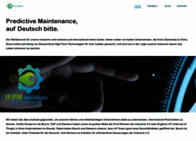 sachon-diedeutscheindustrie.de