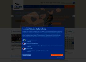 sachsen-anhalt.nabu.de
