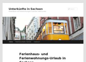 sachsen-buchung.de