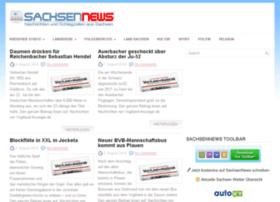 sachsen-news.com