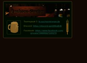 sachsenkneipe.de