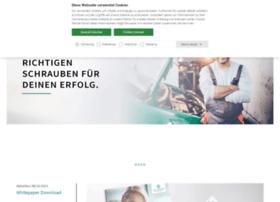 sachsenverlag.de