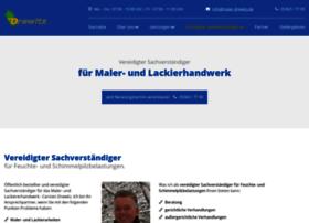 sachverstaendiger-drewitz.de