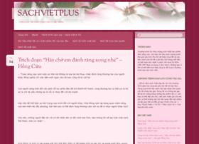 sachvietplus.wordpress.com