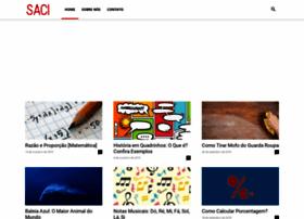 saci.org.br