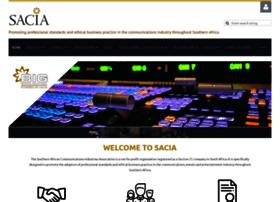 sacia.org.za