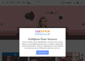 sacintarzin.com