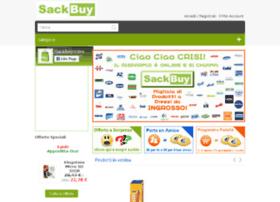 sackbuy.com