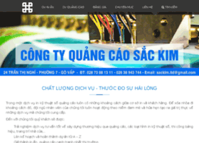 sackim.com.vn