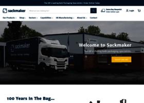 sackmarket.co.uk