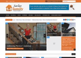 saclaofamily.org