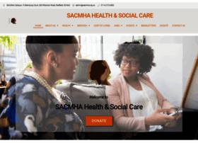 sacmha.org.uk