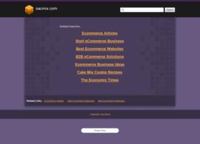 sacmix.com