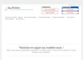 sacmodelleri2013.com