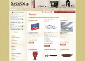 sacoco.com.br