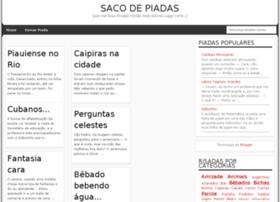 sacodepiadas.com