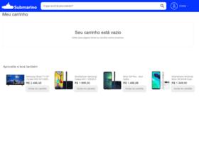 sacola.submarino.com.br