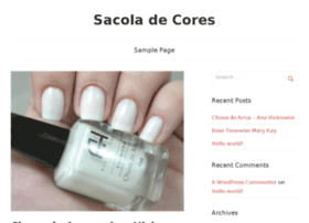 sacoladecores.com.br