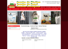 sacolaria.com