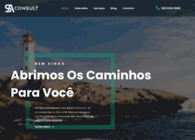 saconsult.com.br