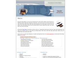 sacramento-printer-repair.com